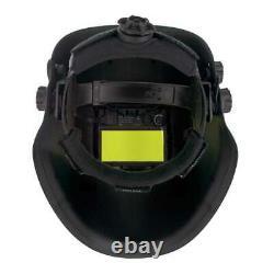 Optrel 1006.600 Vegaview 2.5 Auto Darkening Welding Helmet