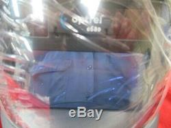 Optrel E680 Auto Darkening Welding Cutting Helmet