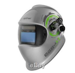 Optrel E684 Auto-Darkening Welding Helmet (4442.004)