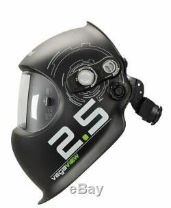 Optrel VegaView 2.5 Welding Helmet 1006600