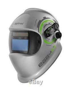 Optrel e684 Auto-Darkening Welding Helmet 1006.500
