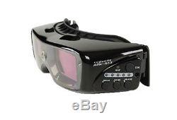 Servore Auto Shade Darkening Welding Goggle Arc-513 Arc513