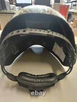 Snap-On Welding Hood EFP2 Series