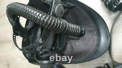 Speedglas 9100 Air Welding Helmet with Filter 9100XXi and 3M Adflo Powered Air
