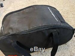 Speedglas 9100 FX Air Welding Helmet 3M Adflo Li Battery FAST Shipping