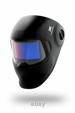 Speedglas G5-02 Welding Helmet
